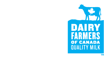 Bc Dairy Farmers